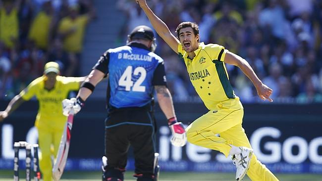 Aus vs. NZ Test Series Preview: A Rivalry Renewed Once More