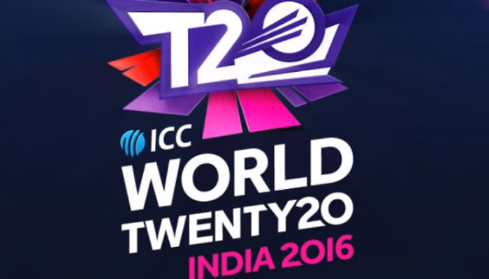 WT20 tickets likely to go on sale this week