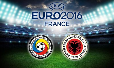 Betting Tips: Romania vs Albania - Match Preview & Live Updates - William Hill Odds
